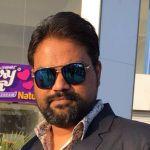 Mr. Ankur Savani