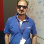 Mr. Ketan Mehta