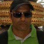 Mr. Minesh Patel