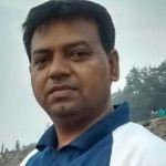 Mr. Nitesh Patel