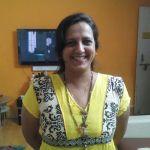 Mrs. Vrunda Mehta