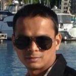 Mr. Jai Mehta