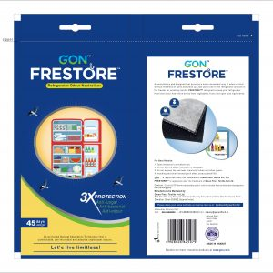 frestore-2