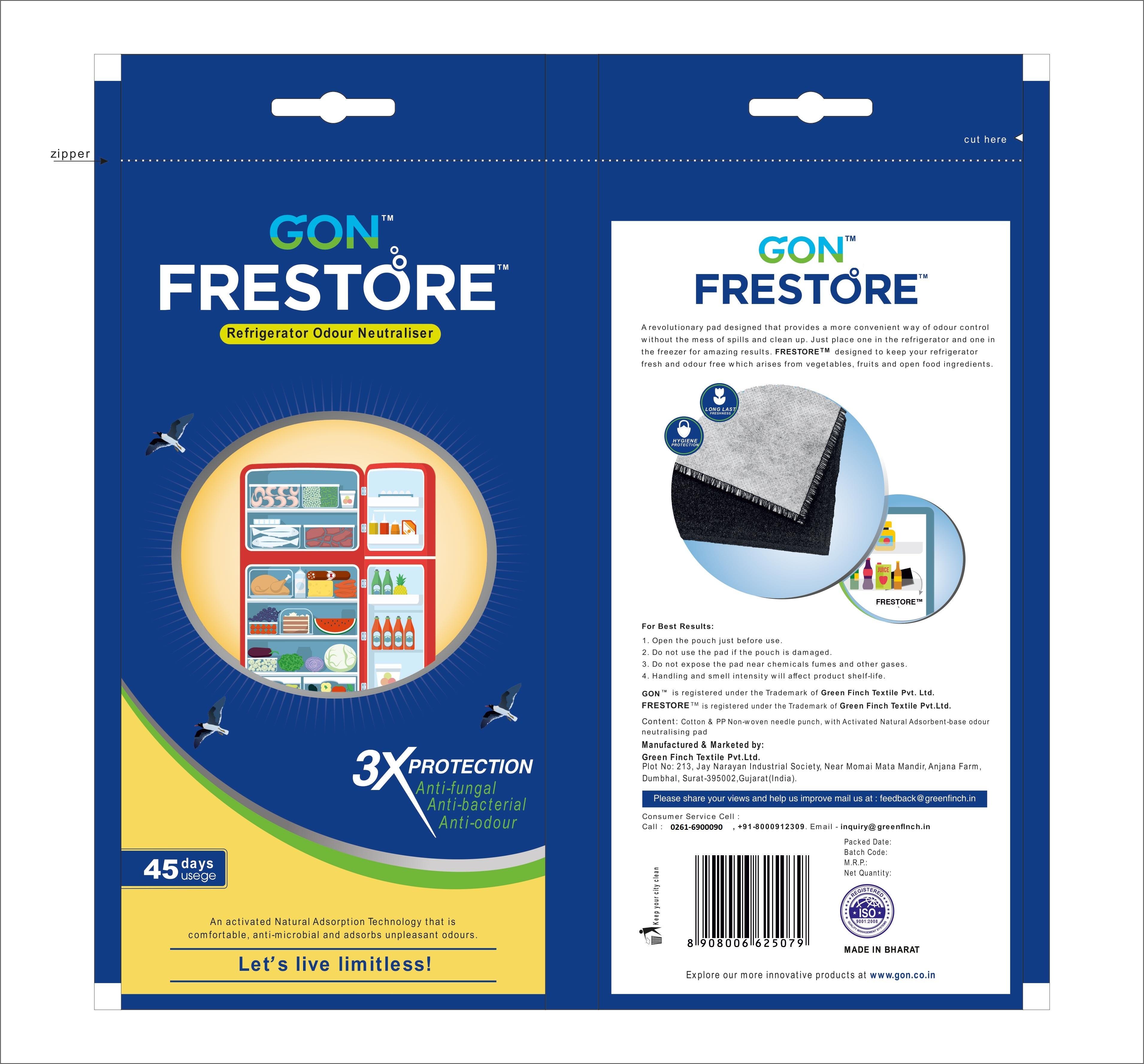 Frestore2